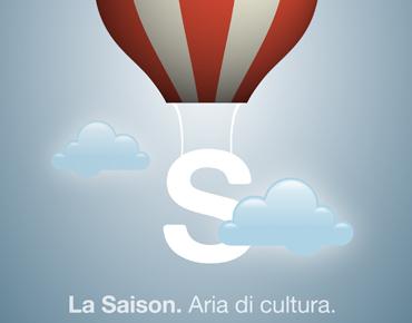 Saison Culturelle 2013.2014