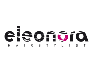 Eleonora hairstylist